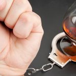 What Kind of Penalties Can I Expect for a DUI?