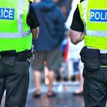 """""""Making A Murderer"""": When Cops Break The Rules"""