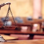 Are There Consequences To Pleading No Contest?