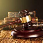 What Constitutes A Criminal Threat In California?