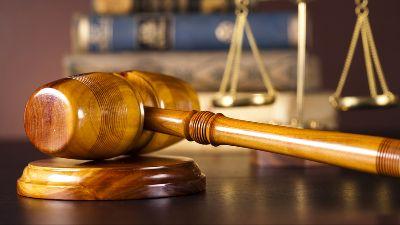 Long Beach Alternative Sentencing Attorney
