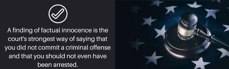 Skilled California Criminal Defense Attorney