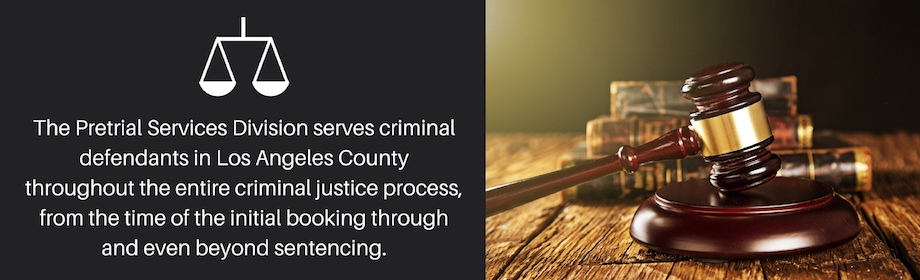 Dismissal Of Criminal Charges