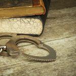 Plea Bargains In California