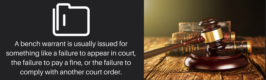 Defense Attorney's Advice