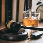 When Is A DUI A Felony In Long Beach?