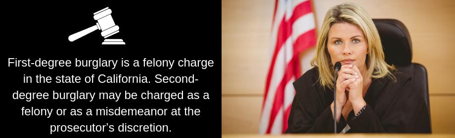 Skilled Long Beach Criminal Defense Lawyer