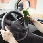 DRUNK DRIVING DEFENSES